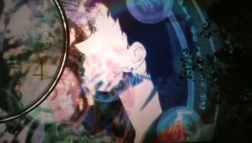 [KazeYomi-Subs] Supercell - Utakata Hanabi - PV