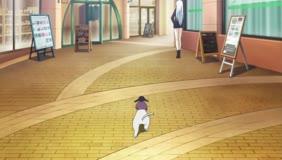 [Neets-Fs] Maji de Watashi ni Koishinasai ! - 02