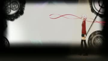 [PV] Departures ~あなたにおくるアイの歌~  -EGOIST-