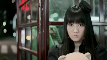 Ogura Yui - Kawaru Mirai (Alice ver.)