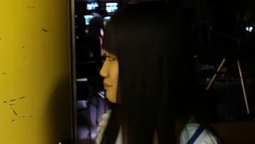 Ogura Yui Kawaru Mirai PV making of