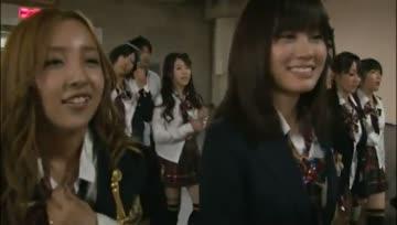 AKB48 - Meada Atsuko