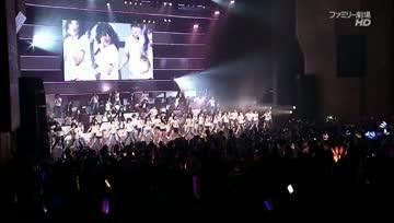 SKE48 - Okey Dokey ( SKE48 RH2011 Encore )