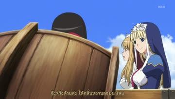 [VampireSLoli-FS] Shining Hearts Shiawase no Pan - 09