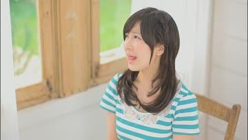 Erena Ono - Kimi Ga Ireba