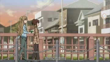 [iFACEPALM] Tamayura ~Hitotose~ - 10