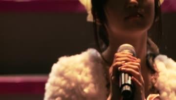 Love Call - Live Kanon Nakagawa (Toyama Nao)