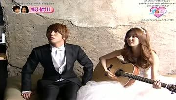 We Got Married YongSeo EP47 [TH-SUB]