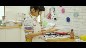 [PV] カラフル(Colorful) - Suzuka Chinzei