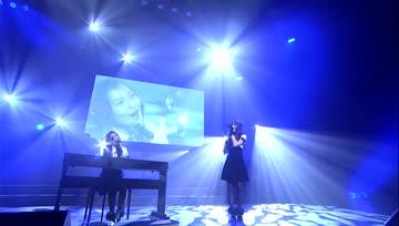 NMB48 - Anata to Christmas Eve