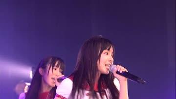 NMB48 - Skirt, Hirari