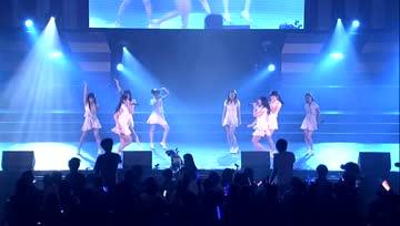 NMB48 - Boku ga Maketa Natsu (Shirogumi)