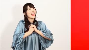 [PV] Oki doki - Hara Minami SKE48
