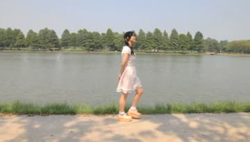 Aozora no Soba ni Ite - Matsumura Kaori