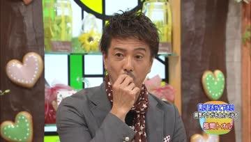 SKE48 松井珠理奈 ライオンのごきげんよう 2012-09-24 2_2