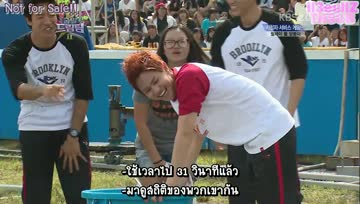[ll3eullZTHSub] Let's Go! Dream Team S2 EP.146 BEAST&BTOB [2/6]