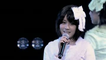 7ji 12fun no Hatsukoi - AKB48