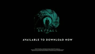 Adele - Skyfall แปลไทย