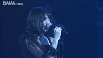 120925 HKT48-H1 Ame no Pianist(Kumazawa Serina, Matsuoka Natsumi, Moriyasu Madoka)