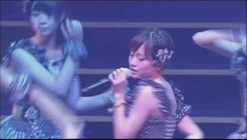 AKB48_Hidden Best Song (Kurumi to Dialogue)