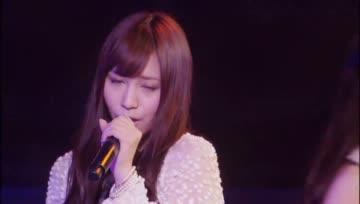 AKB48_Hidden Best Song (Kimi ni tsuite)