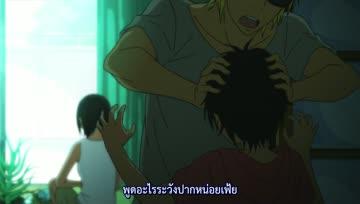 [Gripper-Fs] Tonari no Kaibutsu-kun - 07(1280x720 x264 AAC-TH)