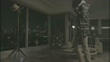 NewS - Sakura Girl