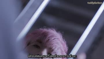 [Thaisub MV] B1A4 - Tried to Walk