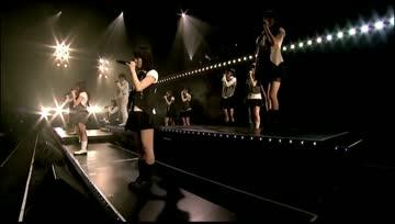AKB48_Hidden Best Song (Fan letter)