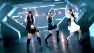 フレンチ・キス _ カッコ悪い I love you! [French Kiss] [AKB48]
