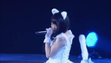 Alive - [PV] NMB48 7th SIngle - Bokura no Eureka