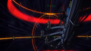 Rebuild of Evangelion 3.0 : You can (not) redo Extra Trailer