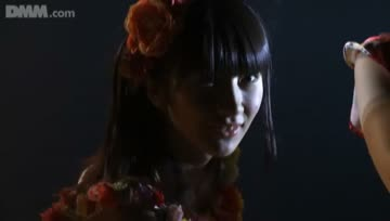 AKB48 121204 Team B (Ishida Haruka Birthday) Cut 2