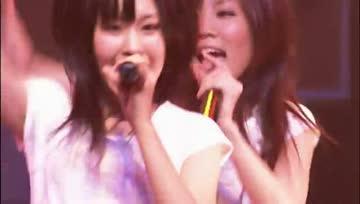 SKE48 - SKE48