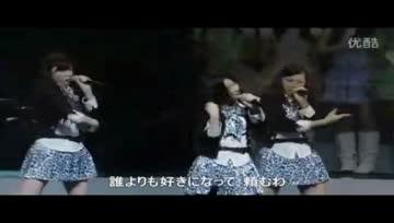 NMB48 - NMB48 LIVE