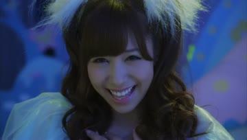 【PV】 AKB48 - Yobisute Fantasy (Team B)