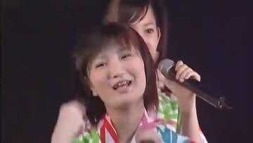 AKB48 - AKB48 ( YUKATA VER.)