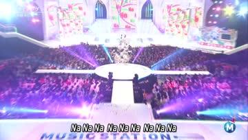 [Live] AKB48 - Special Medley (Music Station Super Live 2012)