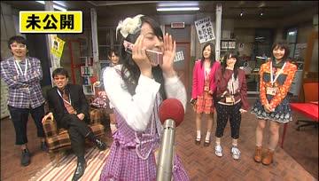 SKE48-MAGICAL RADIO2[bonusNGpart FULL]