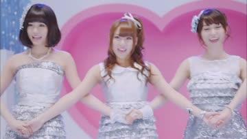 【PV】 Sweet & Bitter / AKB48 (Selection 6)