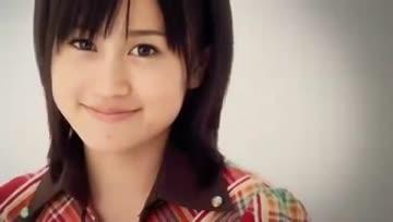 AKB48 - 夕陽を見ているか?Yuuhi wo Miteiru ka