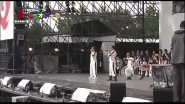 Choo Choo TRAIN AKB48 Maeda Atsuko,Itano Tomomi,Kasai tomomi