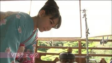 [AKB 1/149] HKT48 Team H - Murashige Anna