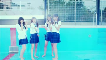 AKB48 THE BEST Music Video Vol.1 2/2