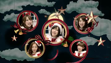 AKB48-THE BEST Music Video Vol.3 1/2