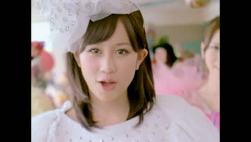 AKB48 THE BEST Music Video Vol.3 2/2
