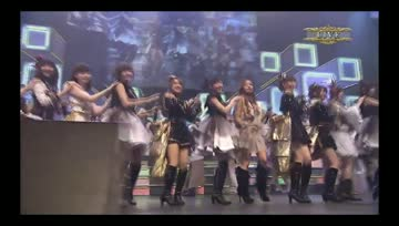 [ Request Hour Setlist Best 100 2013] Everyday , Kachusha