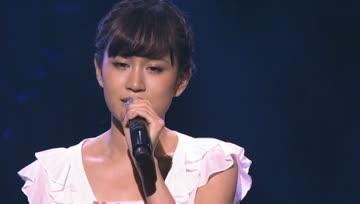 AKB48 Unit Matsuri 2012 (Cut)