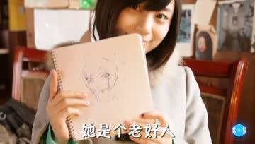 16nin shimai no uta SNH48 ver.