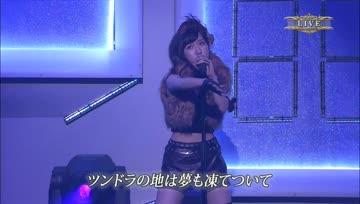 [RH2013 6th] Itoshiki Natasha - AKB48